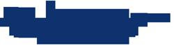 Sládek & partners v.o.s. Logo